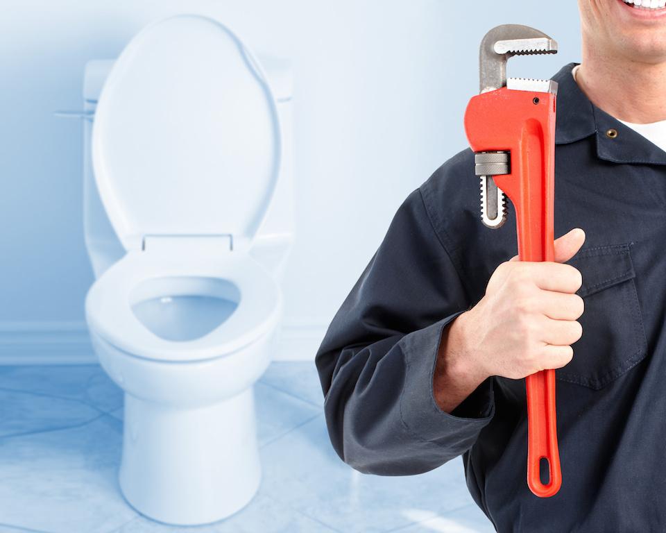 toilet_cost
